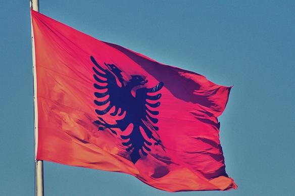 albania-587343_1280