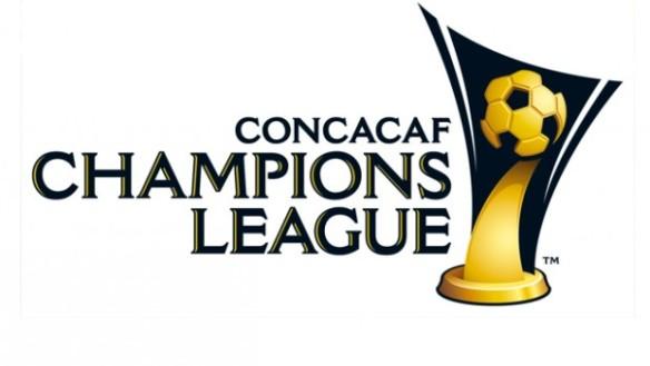 ChampionsLeague_0