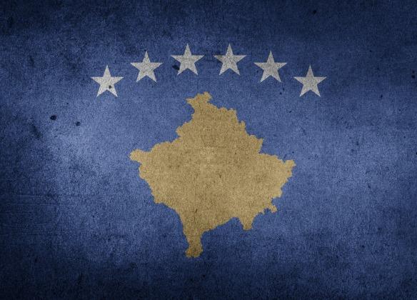 flag-1198970_1920